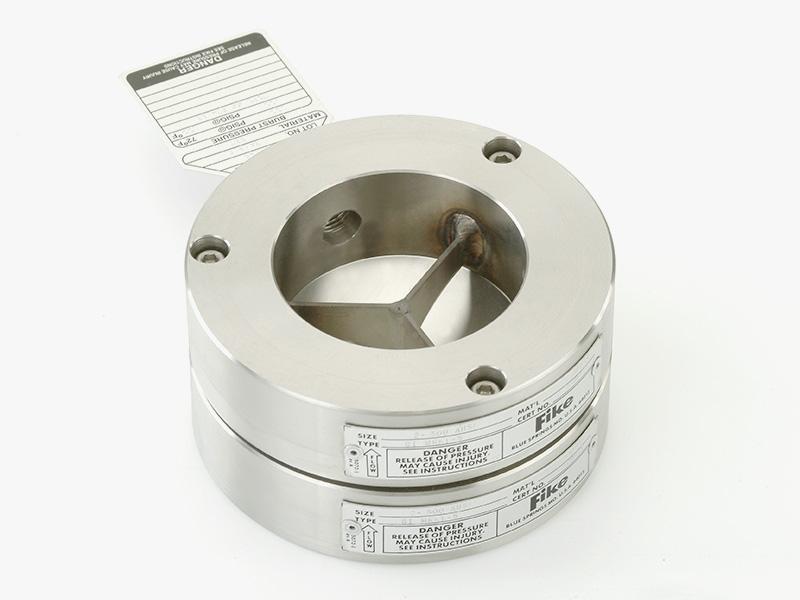 GI MRKホルダー(MRKの関連製品となります)
