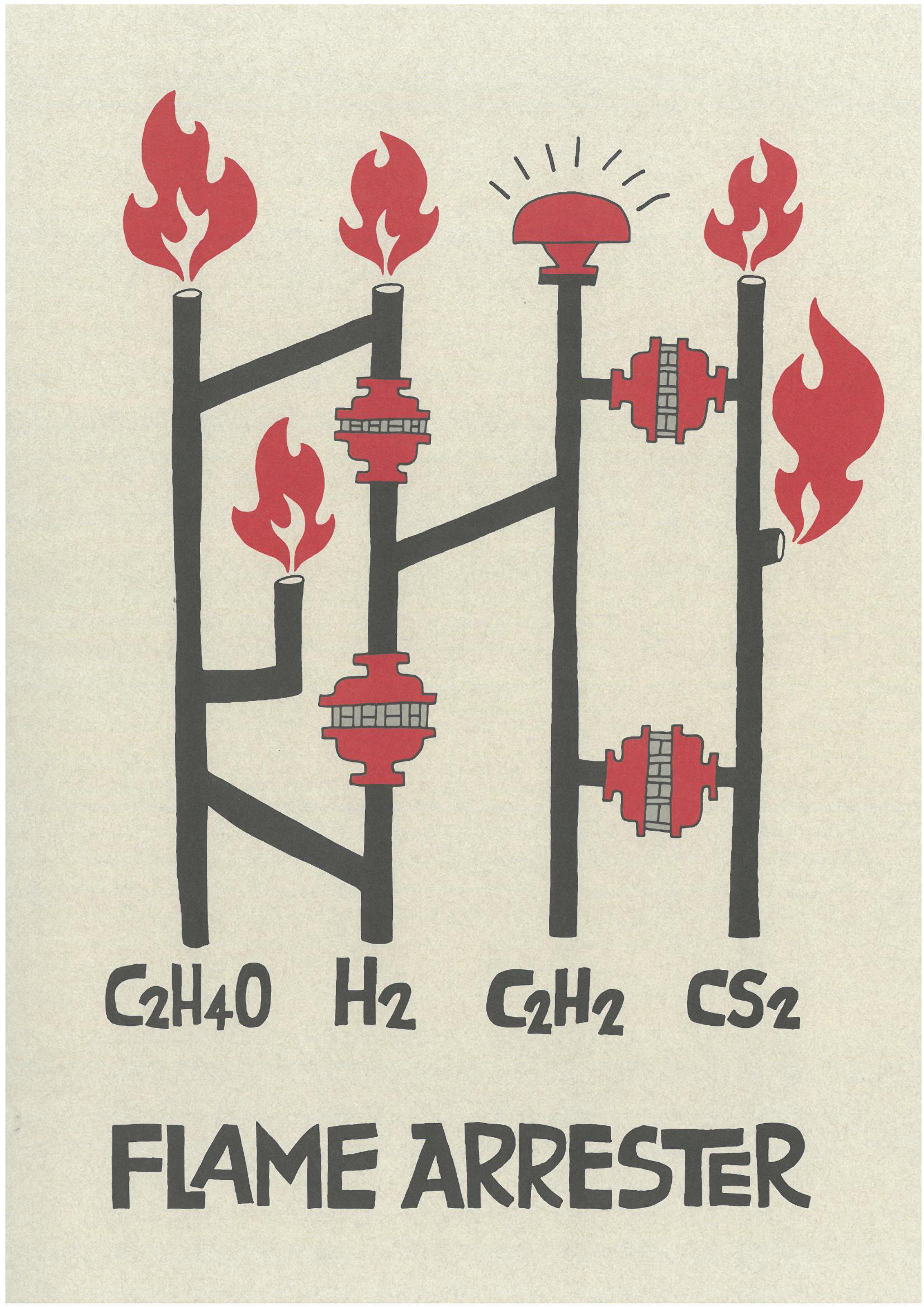 プロテゴ表紙